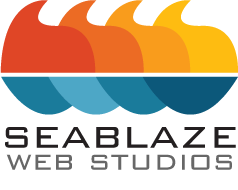 Seablaze Web Studios