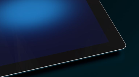 Is your website optimized for tablets?