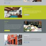 CoreRVA property management