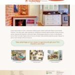 Rentbot Design: Fox Hunt Ridge Apartments