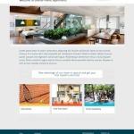 Rentbot Design Granite Pointe Apartments